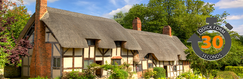 Are Thatched Roof Properties Worth the Investment?
